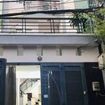 Cần Bán Nhà Gấp: Số 363/29/... Đường Bình Trị Đông , P. Bình Trị Đông A , Quận Bình Tân