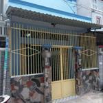 Chính chủ cho thuê nhà nguyên căn 48m2 1 trệt 1 lửng tại hẻm 364 Thoại Ngọc Hầu Q Tân Phú
