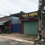 Cho thuê nhà nguyên căn 8x15 mặt tiền Khu Kiến Thiết Q9 Số 22 Nguyễn Trãi P Hiệp Phú Q9