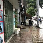 Cho thuê nhà nguyên căn 1 trệt 3 lầu sân thượng mặt tiền 382 Phạm Văn Đồng Q Bình Thạnh