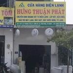 Chính chủ cho thuê mặt bằng kinh doanh 4x15 mặt tiền 457 Lê Trọng Tấn P Sơn Kỳ Q TPhú
