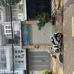 Cho thuê nhà nguyên căn 60m2 1 trệt 1 lửng 1 lầu mặt tiền 225 Lê Sao P Tân Thành Q TPhú