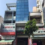 Bán nhà mặt tiền đường Thiên Phước đối diện CC Thuận Việt, Q. Tân Bình, DT: 5.1x23m, giá: 25 tỷ