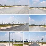 Bán đất nền phân lô tại Đồng Nai, KĐT Biên Hoà New City, 100m2 -324m2 giá rẻ khu vực