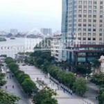 Bán nhà HXh đường Lý Thường Kiệt p7 Tân Bình_4.3x11m_nhà cấp 4, ngay ngã tư Bảy Hiền.
