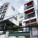 Cho thuê phòng mới xây 100% đầy đủ nội thất gần Lotte Nguyễn Văn Lượng Gò Vấp