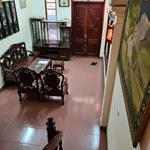 Bán nhà đẹp mê ly Núi Trúc, Ba Đình, 32m, 5 tầng, giá nhỉnh 3 tỷ, nhà đẹp ở luôn.