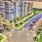 Dự án HOT ngay làng đại học, giá gốc CĐT Hưng Thịnh, trả góp 36 tháng, ký HĐ 15%