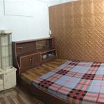 Cho thuê phòng có sẵn máy lạnh 10m2 Nhà mặt tiền 89 Nguyễn Sơn Hà P5 Q3 giá từ 2,5tr/th