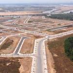 Đất nền dự án Biên Hoà New City, Phước Tân, Đồng Nai an tâm đầu tư,sổ đỏ riêng từng nền