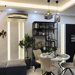Chủ đâù tư Hưng Thịnh mở bán dự án Q7 Boulevard liền kề Phú Mỹ Hưng đã hoàn thiện , giá 2ty