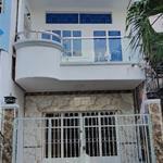 chính chủ bán nhà mặt tiền Nguyễn Trọng Trí 66m2