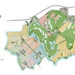 Bán biệt thự 1300m2 tại dự án Bien Hoa New City, sân golf Long Thành giá gốc CĐT