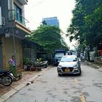 Bán nhà phân lô, ô tô tránh Giang Văn Minh, Ba Đình 65m, mặt tiền 4.5m, giá 12 tỷ 300 triệu.