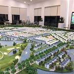 Bán biệt thự 238m2  Bien Hoa New City, ngay sân golf Long Thành giá gốc chỉ từ 14 triệu/m2