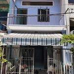 Cho thuê nhà nguyên căn 4x12 1 trệt 1 lầu tại Đường Số 3 P Bình Hưng Hoà A Q Bình Tân
