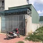 Chính chủ cho thuê kho chứa hàng mặt tiền nội bộ 6m tại Đường Trục P13 Q Bình Thạnh
