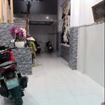 Cho thuê mặt bằng văn phòng 60m2 1 trệt 1 lầu Ngay Sân Baysố 5/8 Đồ Sơn P4 Q Tân Bình