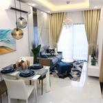 Chính chủ gửi bán lại căn hộ 2PN 67m2 dự án Q7 Sai Gon Riverisde đường Đào Trí giá rẻ