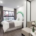 Cho thuê phòng Full nội thất Chuẩn Khách Sạn cao cấp tại 225/4 Nguyễn Đình Chiểu P5 Q3