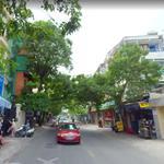 cho thuê nhà hầm trệt 2 lầu mặt tiền Quốc Hương Thảo Điền Quận 2, DT: 6.3x15m sàn gỗ chỉ 50tr/th