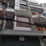 Bán mặt tiền đường Nguyễn Minh Hoàng, 4*20m, 3 lầu, giá 16 tỷ, gần đường A4.(GP)