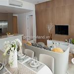 Masteri thảo điền cần bán căn hộ 3PN, 93m2 view Landmark 81 và sông Sài Gòn cực đẹp