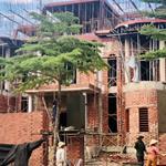 Biệt thự nghỉ dưỡng Bien Hoa New City, 238m2-1500m2, giá từ 3,5 tỷ, sổ đỏ TT 40%