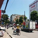 Bán nhà mặt phố Trương Định, Hai Bà Trưng, 54m, 3 tầng, giá 10 tỷ, kinh doanh sầm uất.