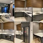 Cần bán căn hộ cao cấp thảo điền the nassim 3pn, 119m2 nội thất đẹp hiện đại