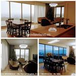 Diamond Island cần bán căn hộ 3PN, 170m2  nội thất cao cấp, thiết kế đẹp