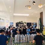 Sở hữu dự án mới của Hưng Thịnh ngay tại New Galaxy làng đại học trả trước chỉ từ 240 triệu