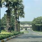 Bán biệt thự 950m2 giá 13,6 tỷ vị trí đẹp ngay sân golf Long Thành, trả góp 12 tháng