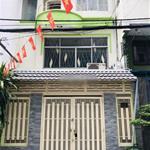 Chính chủ cho thuê nhà nguyên căn 1 trệt 3 lầu HXH tại hẻm 178 Phan Đăng Lưu Q Phú Nhuận