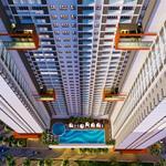 Căn hộ Grand Center Quy Nhon, 2PN 70m2 tầng cao giá gốc CĐT, chiết khấu cao