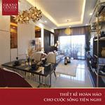 Cơ hội sở hữu nhà ngay đường Nguyễn Tất Thành, trung tâm TP Qui Nhơn, 2PN 69m2 giá gốc