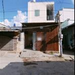 Chính chủ cho thuê nhà nguyên căn có 8 phòng trọ tại Thạnh Lộc 14 P Thạnh Lộc Q12 giá 7tr/th