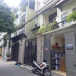 Bán nhà ở ngay mặt tiền Thích Minh Nguyệt,P.2,Q.tân bình (hh)