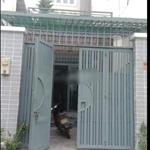 Cho thuê phòng trọ 18m2 mới xây tại Đường số 2 P Hiệp Bình Phước Q Thủ Đức giá 2,5tr/th