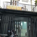 Cho thuê nhà nguyên căn giá rẻ 1 trệt 1 lầu hẻm 4m tại Huỳnh Tấn Phát P Tân Thuận Tây Q7