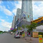 Cho thuê đất diện tích lớn 12x36m mặt tiền Song Hành An Phú Quận 2, tối đa 10 năm, giá 100tr/th
