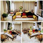Diamond Island bán căn hộ cao cấp 3PN, 142m2, nội thất sang trọng