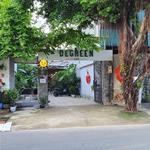 Siêu rẻ! Cho thuê nhà sân vườn mặt tiền Quốc Hương Thảo Điền Quận 2, 6.5x30, nở hậu 15m, chỉ 50tr