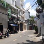 Bán nhà 4 LẦU mặt tiền HXH đường TỰ LẬP,P4,Q.TB - 13 TỶ (hh)
