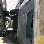 Đi nước ngoài bán lỗ Căn nhà 4x10 1 trệt 1 lầu 2pn tại 74/37 Đường số 20 P Long Thạnh Mỹ Q9