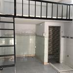 Cho thuê phòng trọ 20m2 có gác tại hẻm1283 Huỳnh Tấn Phát P Phú Thuận Q7 giá 2,5tr/th