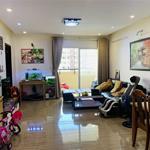Bán chung cư gò vấp 88m,3PN, Full nội thất giá 1,980 tỷ có TL