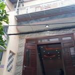 Cho thuê nhà nguyên căn 5,8x11 HXH 1 trệt 1 lầu tại Huỳnh Tấn Phát P Bình Thuận Q7 giá 10tr/th
