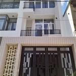 Bán nhà đường nội bộ Nguyễn Thị Nhỏ, 2 lầu, 5*10m, giá 7.9 tỷ, gần chung cư Lữ Gia.(GP)