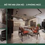 Dự án 5 sao ngay tt TP Thuận An sắp ra mắt tháng 10/2020 . Cơ hội đầu tư sinh lời cực cao GĐ đầu.